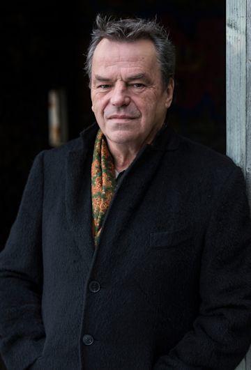 Neil Jordan photo