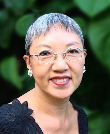 Eugenia Kim photo