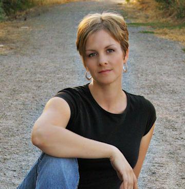 Bethany Wiggins photo