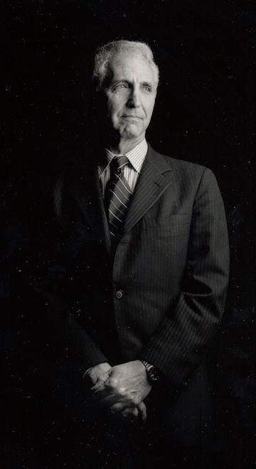Daniel Ellsberg photo