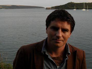 Ciarán Collins photo