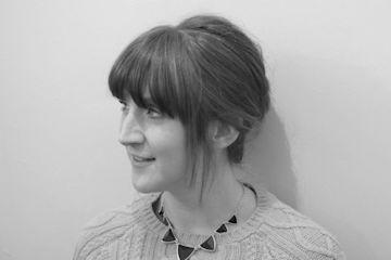 Kate Pankhurst photo