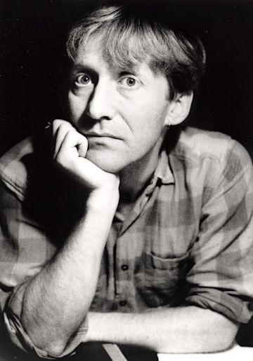 Philip Osment photo