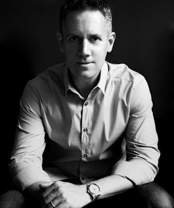 Rohan Gavin photo