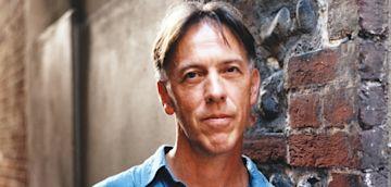 Philip Taylor photo