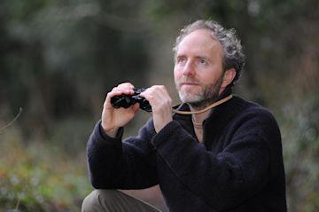 Charlie Elder photo