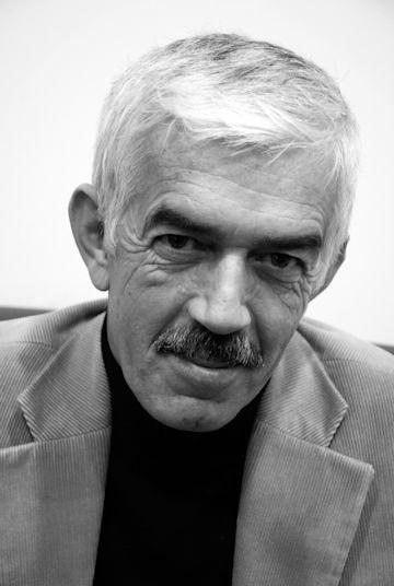 Hasan Ali Toptas photo