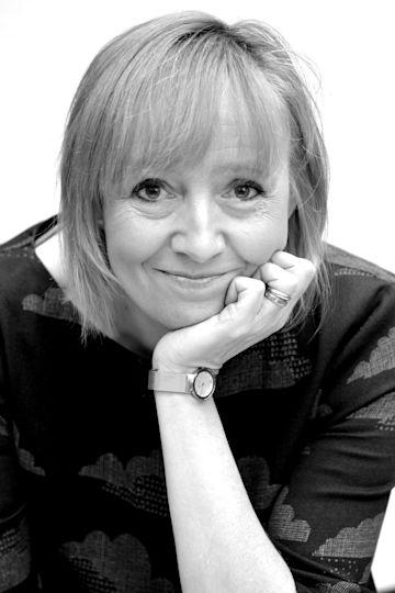 Helen Pilcher photo