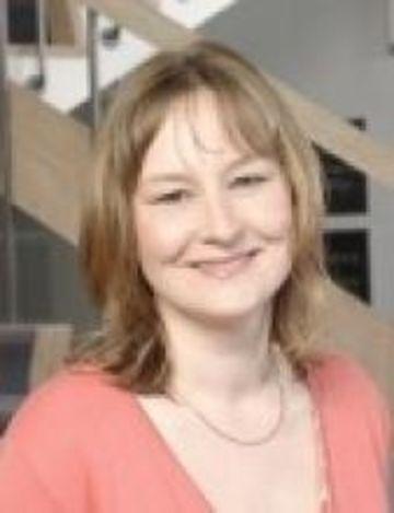 Janet O'Sullivan photo