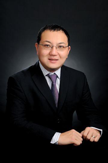 Liu Qiao photo