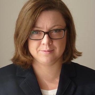 Dorota Leczykiewicz photo