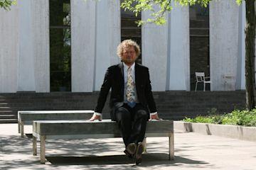 Dimitry Kochenov photo