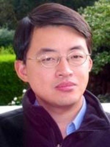 Bing Bing Jia photo