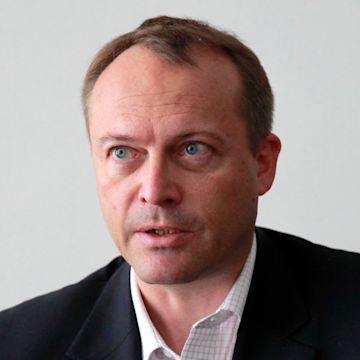 Max von Zedtwitz photo