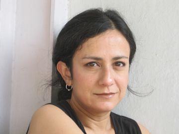 Ratika Kapur photo