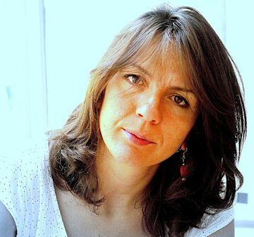 Brunilda Pali photo