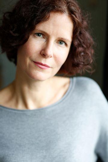 Vanessa Potter photo