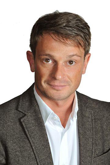 Louis J Kotzé photo