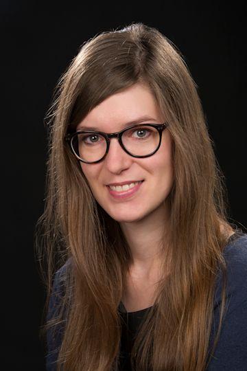 Tanja Ehnert photo