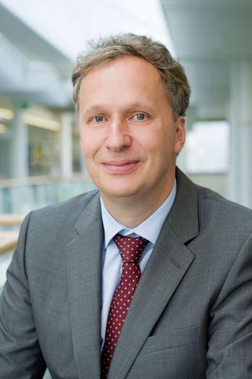 Bernd Waas photo