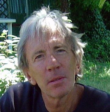 Raymond Wacks photo