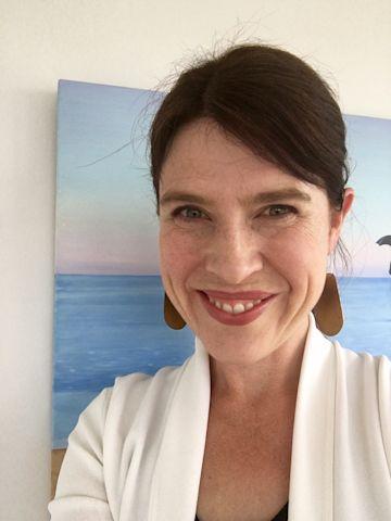 Susan Bartie photo