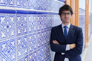 Pablo A Hernández González-Barreda photo