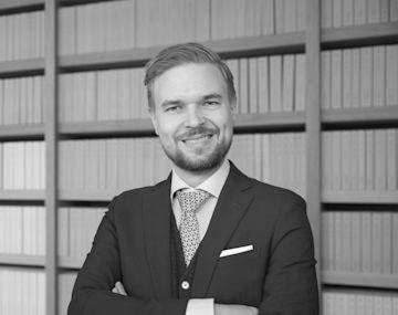 Pekka Pohjankoski photo