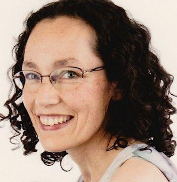 Denise Prévost photo
