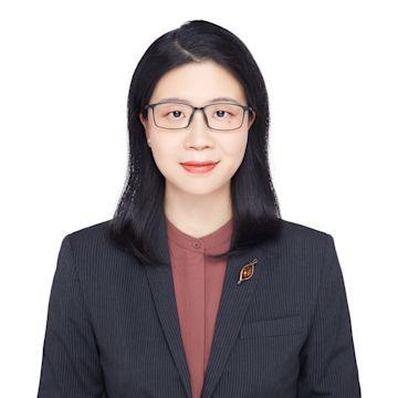 Zhengyi Zhang photo