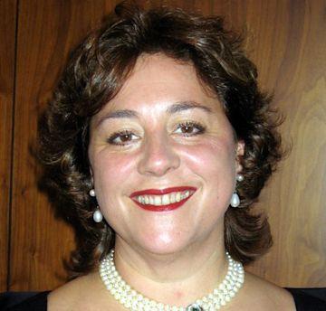 Gabrielle Marceau photo