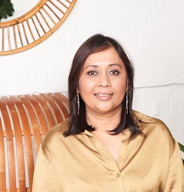 Pragya Agarwal photo