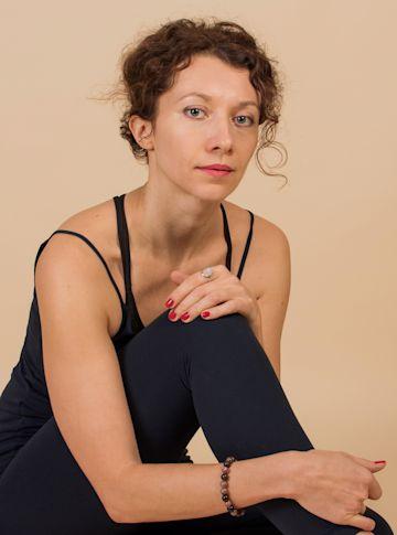 Tatiana Elle photo