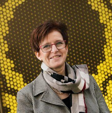 Cecilia Wassen photo