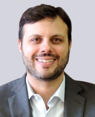 Emilio Peluso Neder Meyer photo
