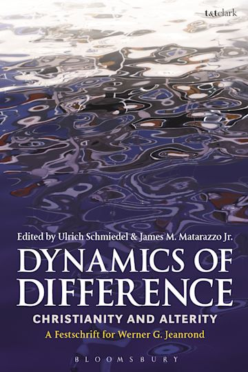 Dynamics of Difference cover