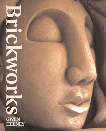 Brickworks cover