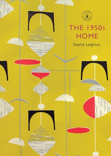 The 1950s Home cover