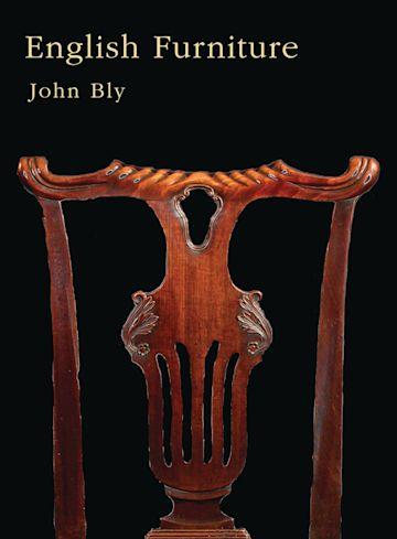 English Furniture cover