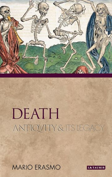 Death cover