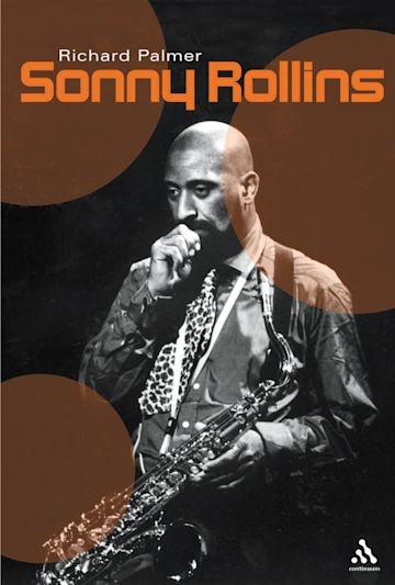Sonny Rollins cover