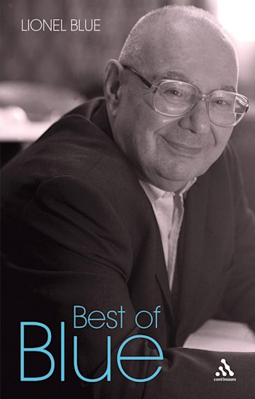 Best of Blue cover
