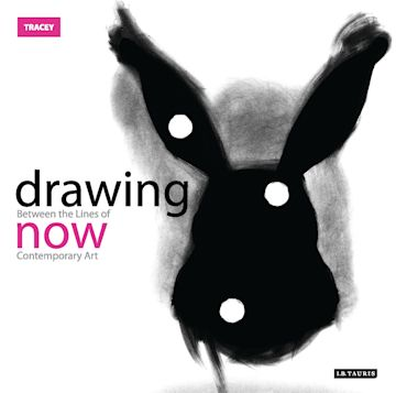 Drawing Now cover
