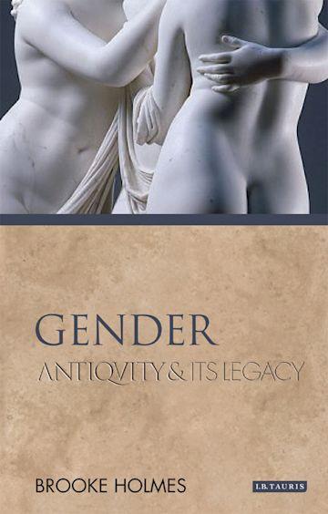 Gender cover