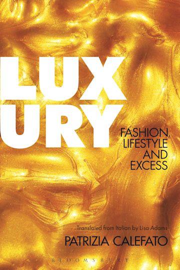 Luxury cover