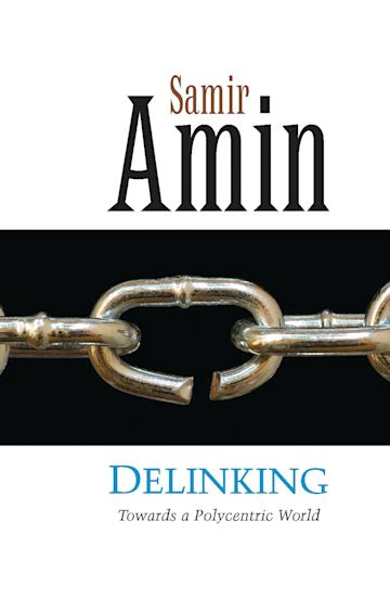 Delinking cover