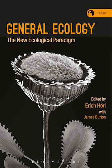 General Ecology cover