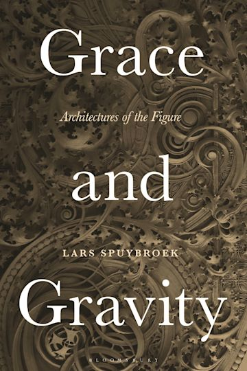 Grace and Gravity cover