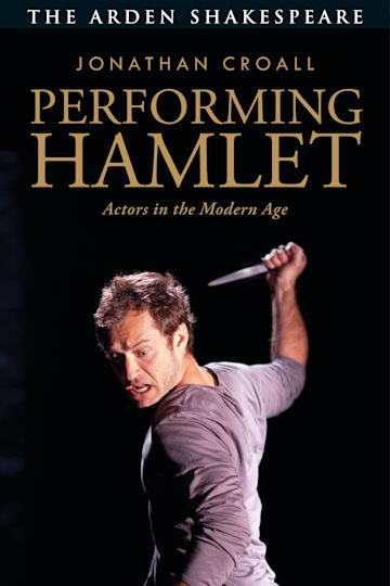 Performing Hamlet cover