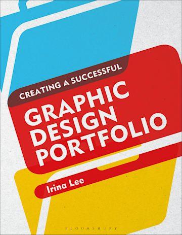 Creating a Successful Graphic Design Portfolio cover